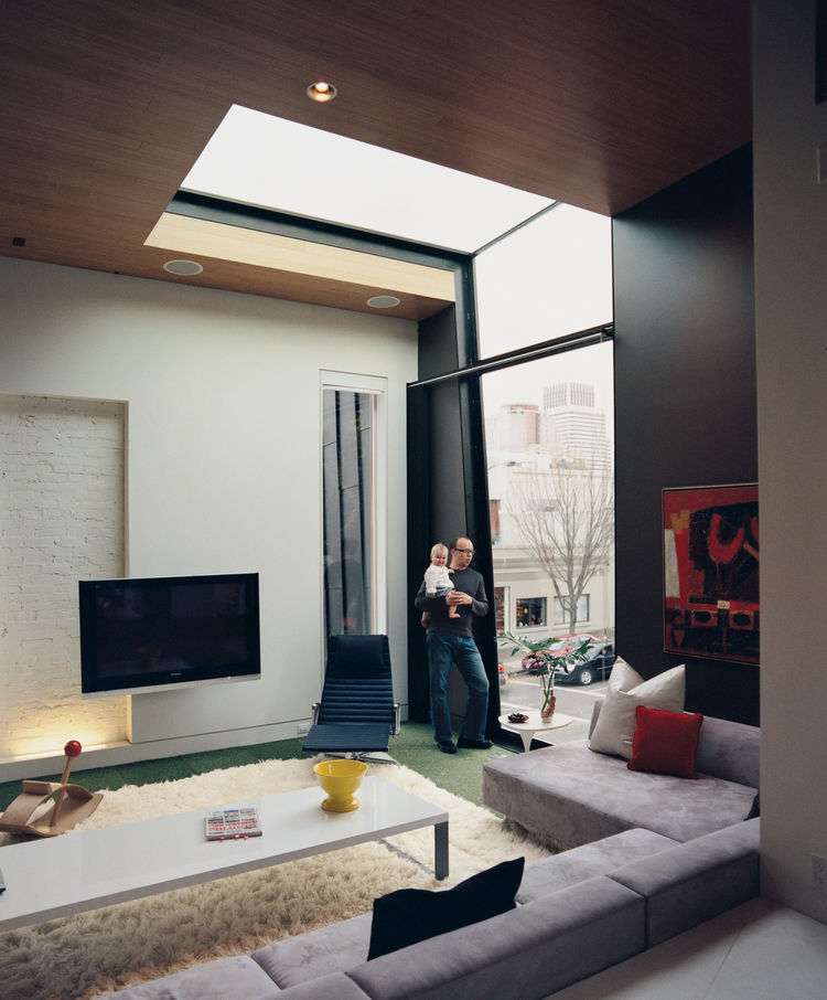 How to Do High-Impact Skylights