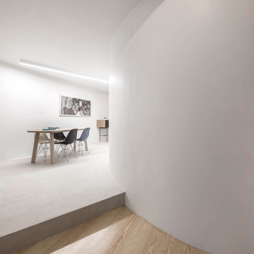 Chiado Apartment by Fala Atelier (19)