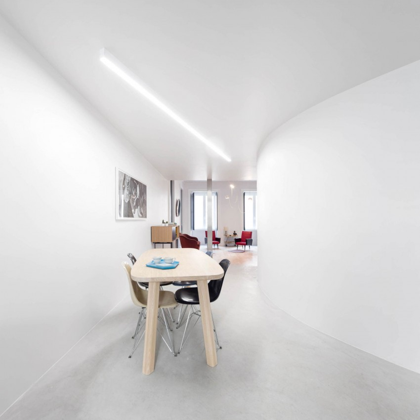 Chiado Apartment by Fala Atelier (18)