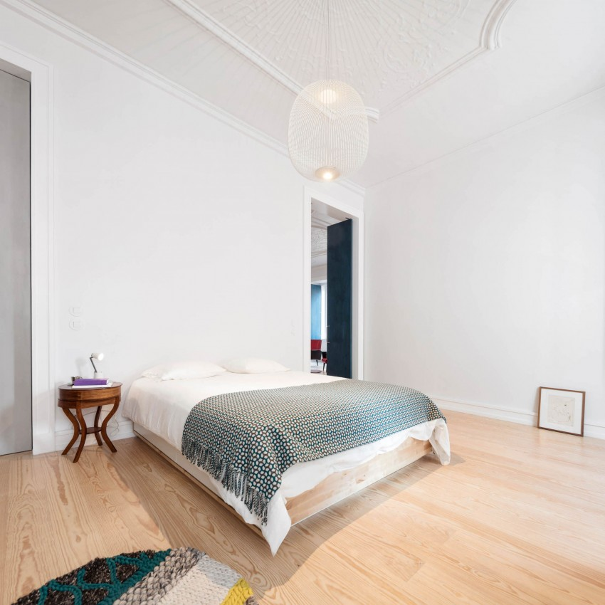 Chiado Apartment by Fala Atelier (20)