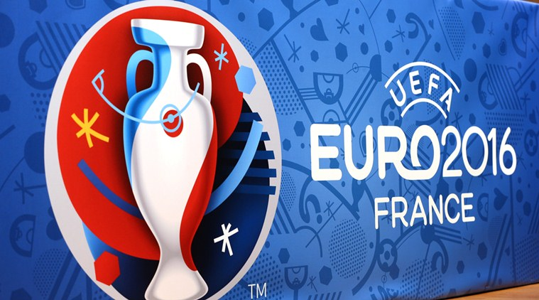 Euro 2016: Cordons, strikes, riots & terror threats – is football even a la carte?