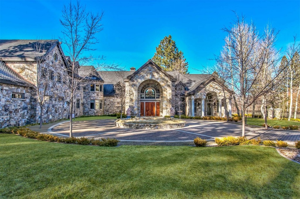 New & Notable Luxury Properties for Sale | March 2016