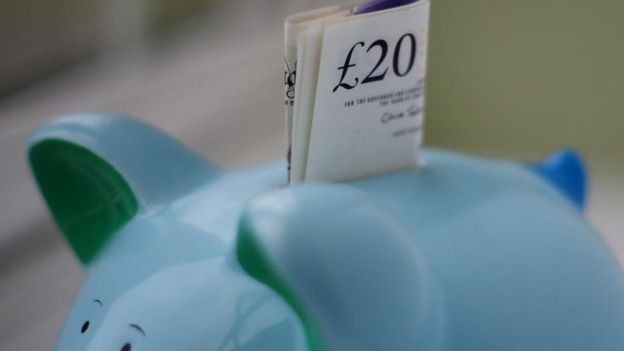 Isa market hit by 'worst' savings deals