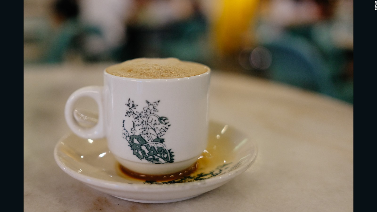 malaysian coffee culture a research of Our collection includes thousands of sample research papers so you can find the coffee club in malaysia factors that shaped malaysian culture malaysia has.