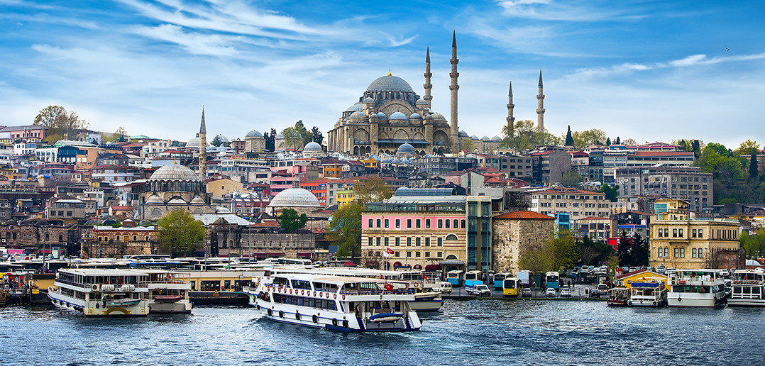 Real Estate in Turkey: Key Tips for Foreign Investors