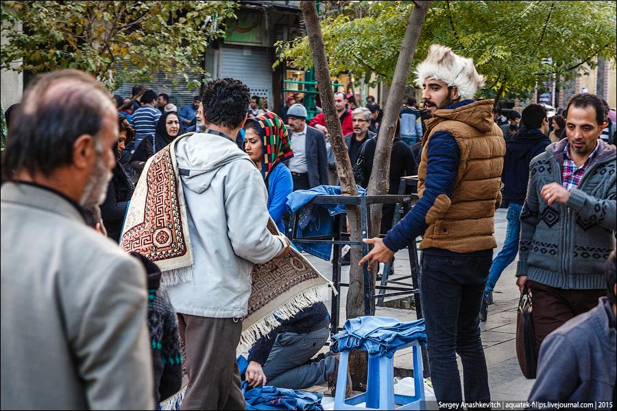 знакомства и форумы в тегеране