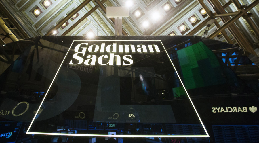 Goldman Sachs executive takes 'personal leave' amid Malaysian fund corruption probes
