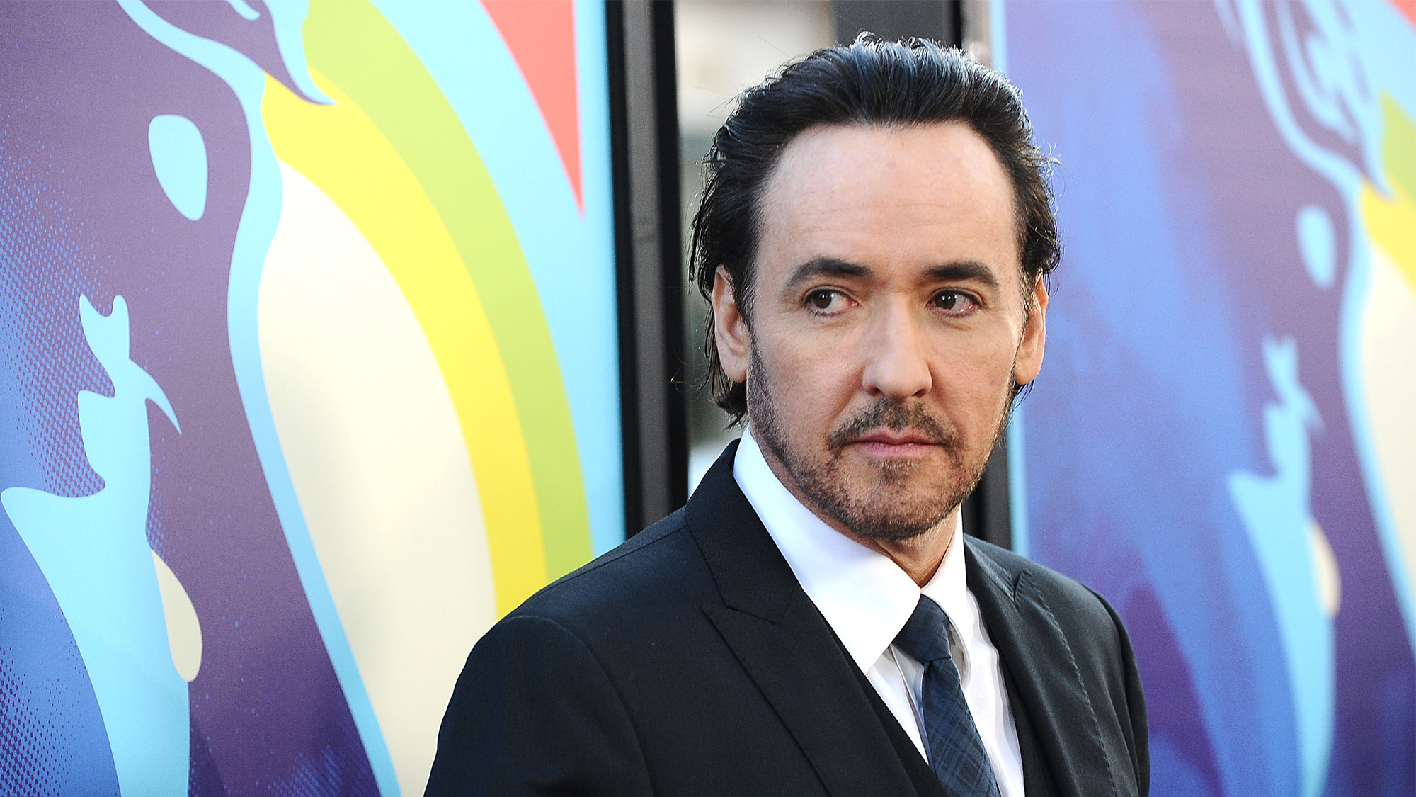 Actor John Cusack Lists His Malibu Beachfront Home for $13.5M